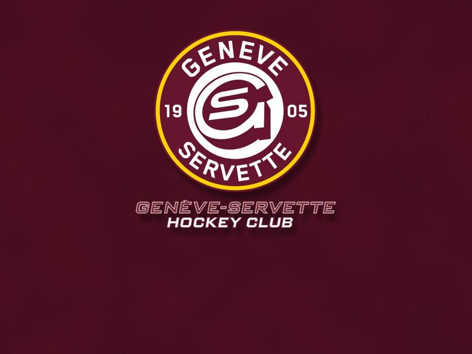 GSHC - Brand Image
